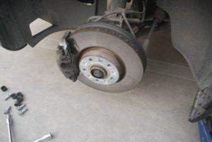 Brakes | Brake Parts | Brake Services | Brake Fluid