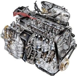 Auto Maintenance Tune Up for Vehicles over 100,000 Miles | Honda Toyota Lexus Acura Scion