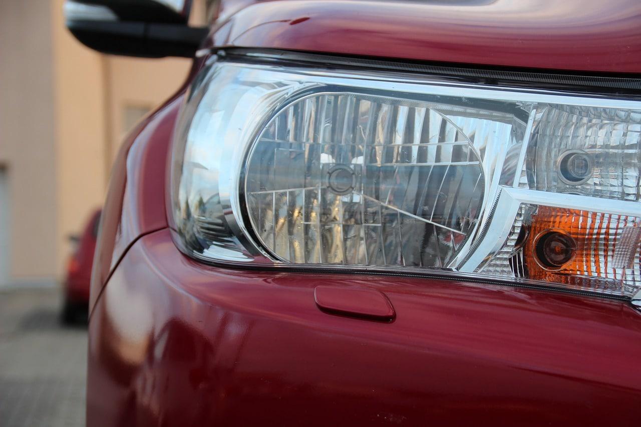Brake Repair Service – Brakes, Rotors & Brake Pads Denton TX