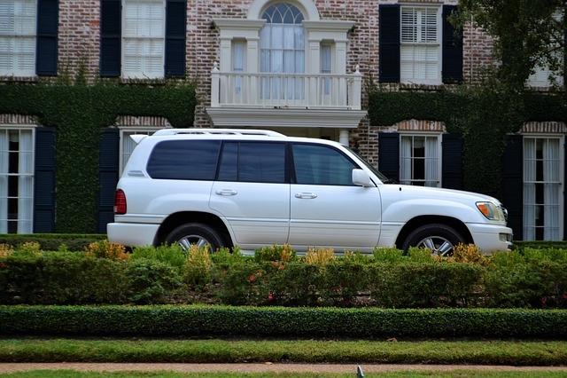 8 Regular Tips on Car Maintenance | Denton, TX